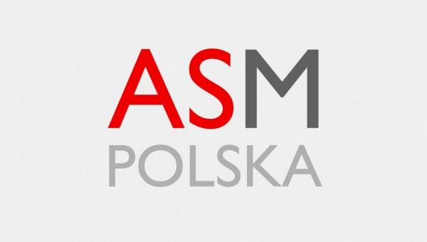ASMonaco.pl w nowej odsłonie i z ciekawym forum