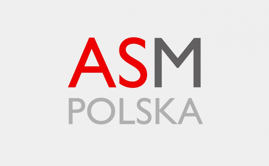 ASMonaco.pl z 50 000 odwiedzin miesięcznie