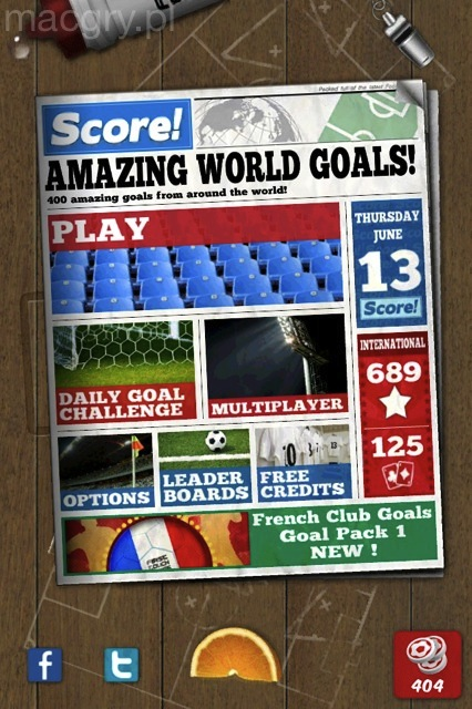 score-world-goals-menu