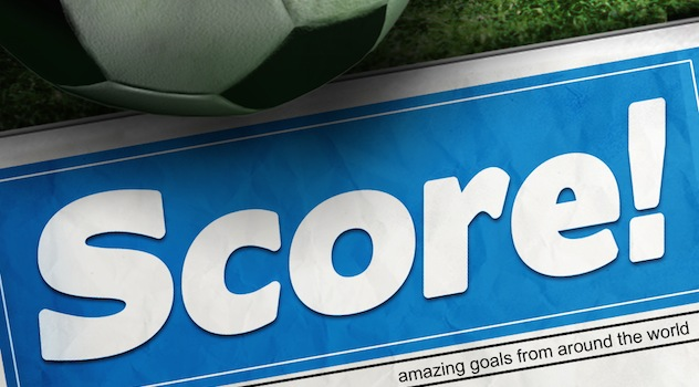 score-world-goals