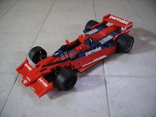 Brabham-BT46B-lego-1
