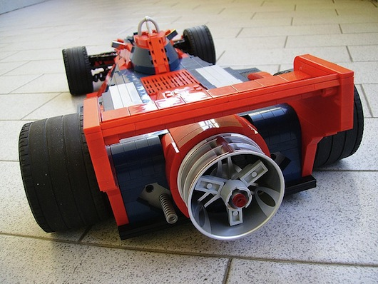 Brabham-BT46B-lego-2
