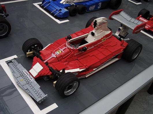 Ferrari-312T-lego