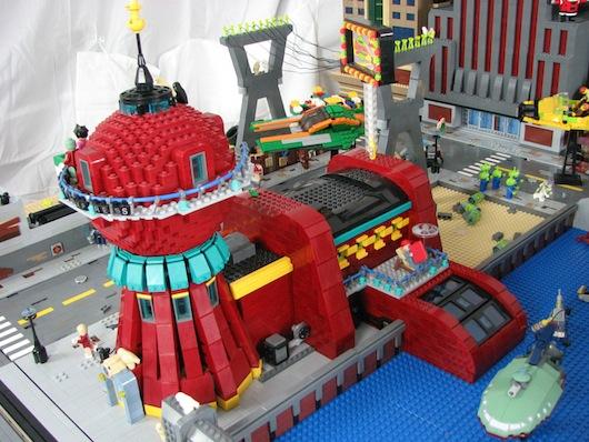 Futurama-Lego-2