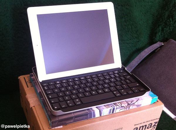 Klawiatuta-Logitech-do-iPada