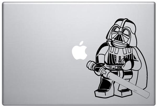 Lego-Darth-Vader-MacBook-Decal_1