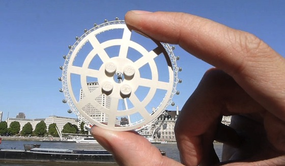 Lego-London-2