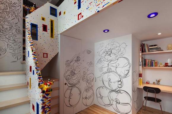 Lego-dom-schody-2