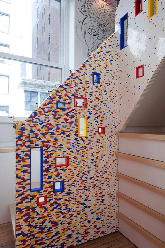 Lego-dom-schody-3