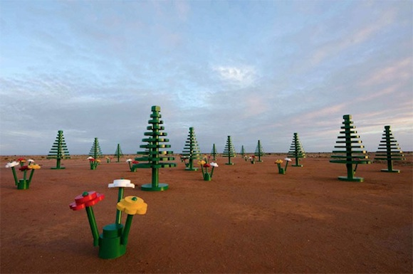 Lego-forest-las-2