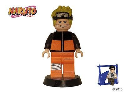 Lego_Naruto_1
