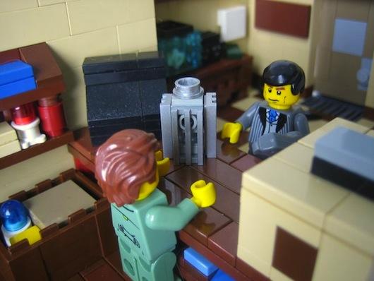 Monty-Python-lego-1