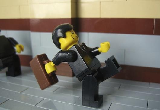 Monty-Python-lego-2