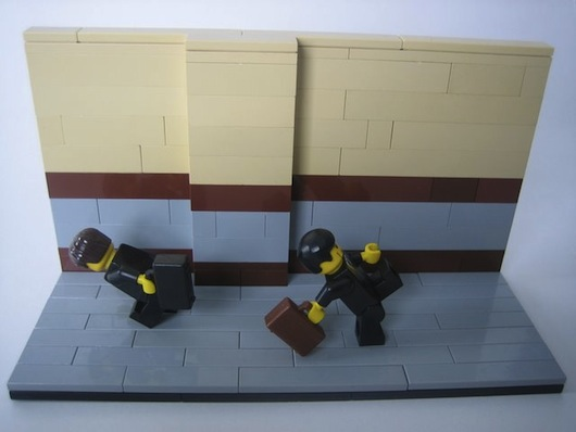 Monty-Python-lego-3