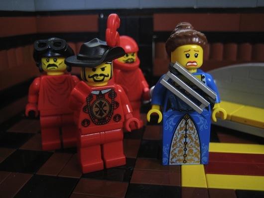 Monty-Python-lego-5