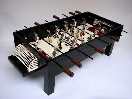 Piłkarzyki-Lego-Star-Wars-2