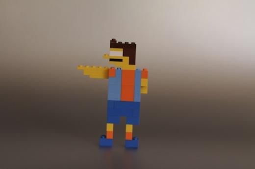 Simpsons-Lego-2