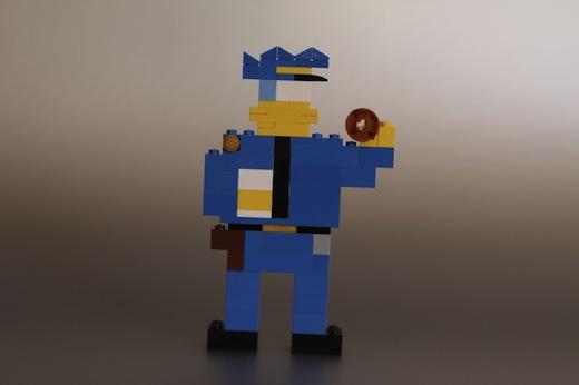 Simpsons-Lego-3