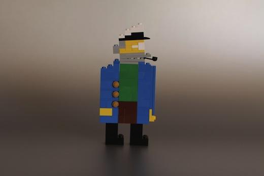 Simpsons-Lego-4