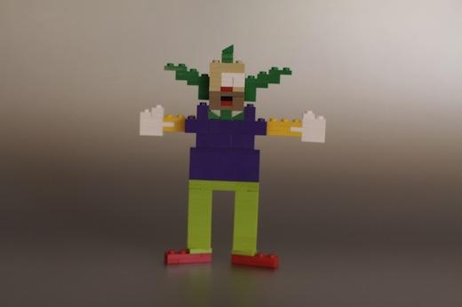 Simpsons-Lego-5
