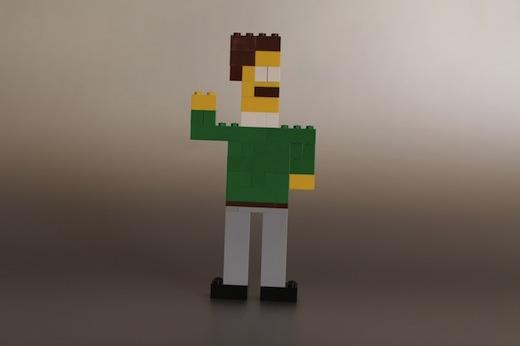 Simpsons-Lego-6