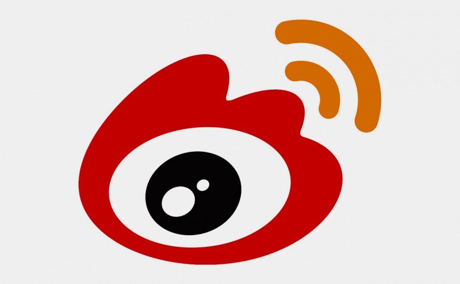 Zablokowane konto Sina Weibo, czyli problem z Chińczykami