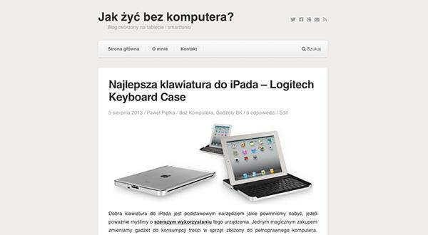 bezkomputera-pl
