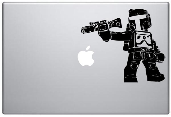bobba-fett-macbook-decal