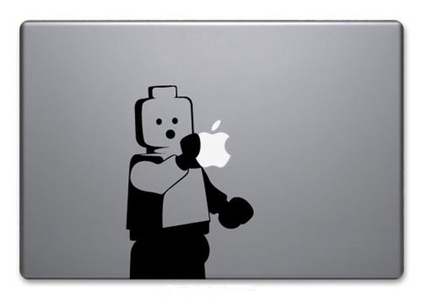 lego-minifig-macbook-decal
