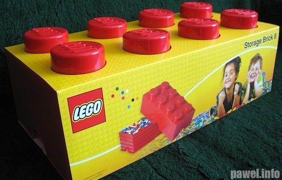 lego-pudelko-box-1