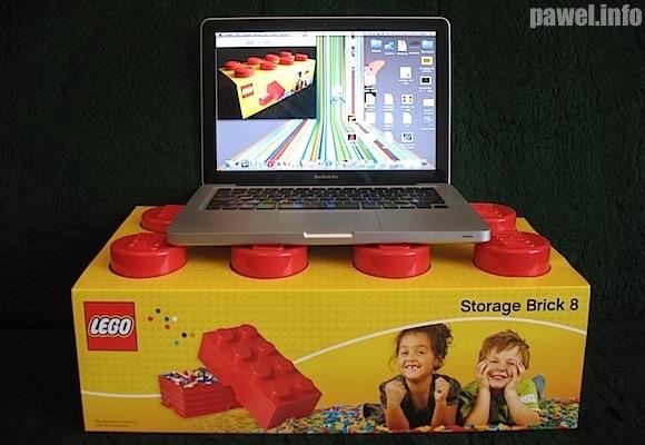 lego-pudelko-box-2