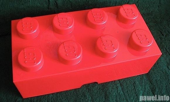 lego-pudelko-box-3