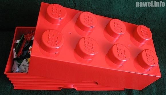 lego-pudelko-box-4