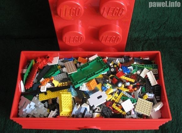lego-pudelko-box-5