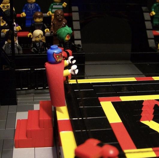 lego_wrestling_3