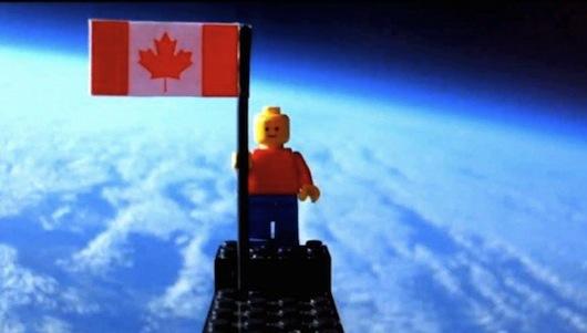 ludzik-lego-kosmos-1
