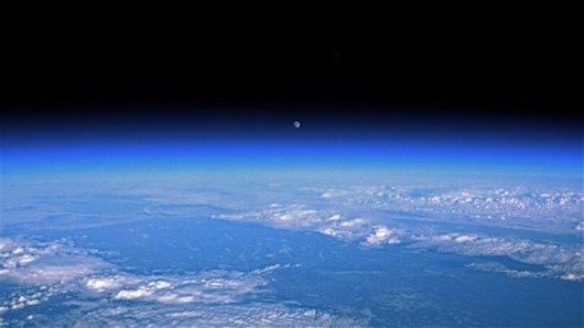 ludzik-lego-kosmos-3