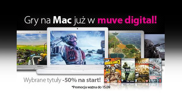 Gry-na-Mac-muve-digital