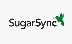 SugarSync, czyli alternatywa dla Dropbox i SkyDrive