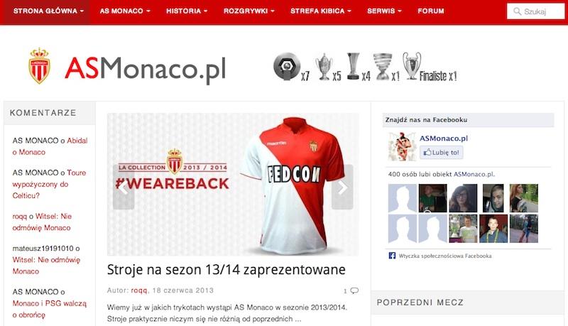 AS-Monaco-2013