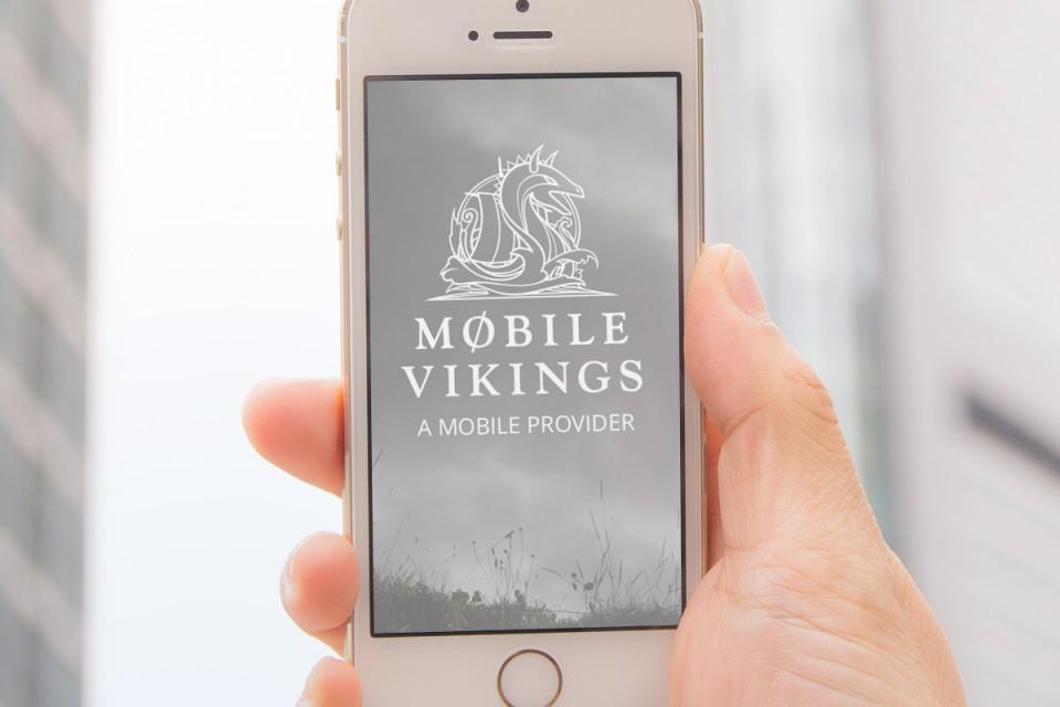 Przeniosłem numer do Mobile Vikings. Znów warto mieć telefon na kartę