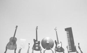 Apple Music: muzyka w końcu wróciła do domu